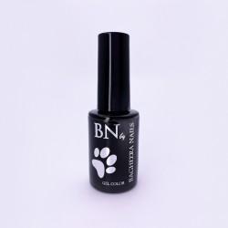 Гель-лак BN Edition №01, 10мл