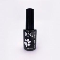 Полигель для моделирования BN №6 Pinky, 15гр