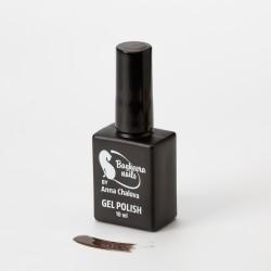 Гель масло для ногтей Space fingers (15 мл)