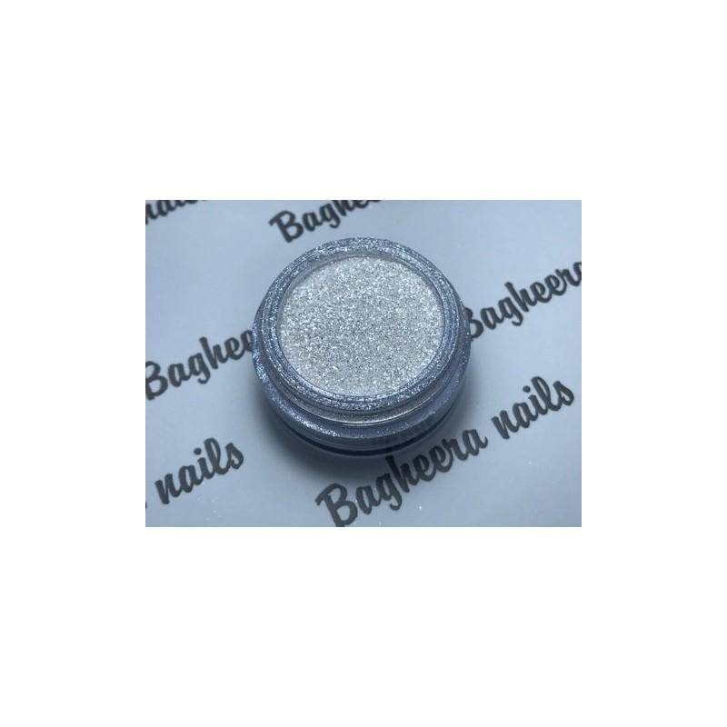 BN-33 Эффект  фольги (благородное золото)