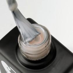ARTEX Камуфлирующий гель натуральный 50 гр.