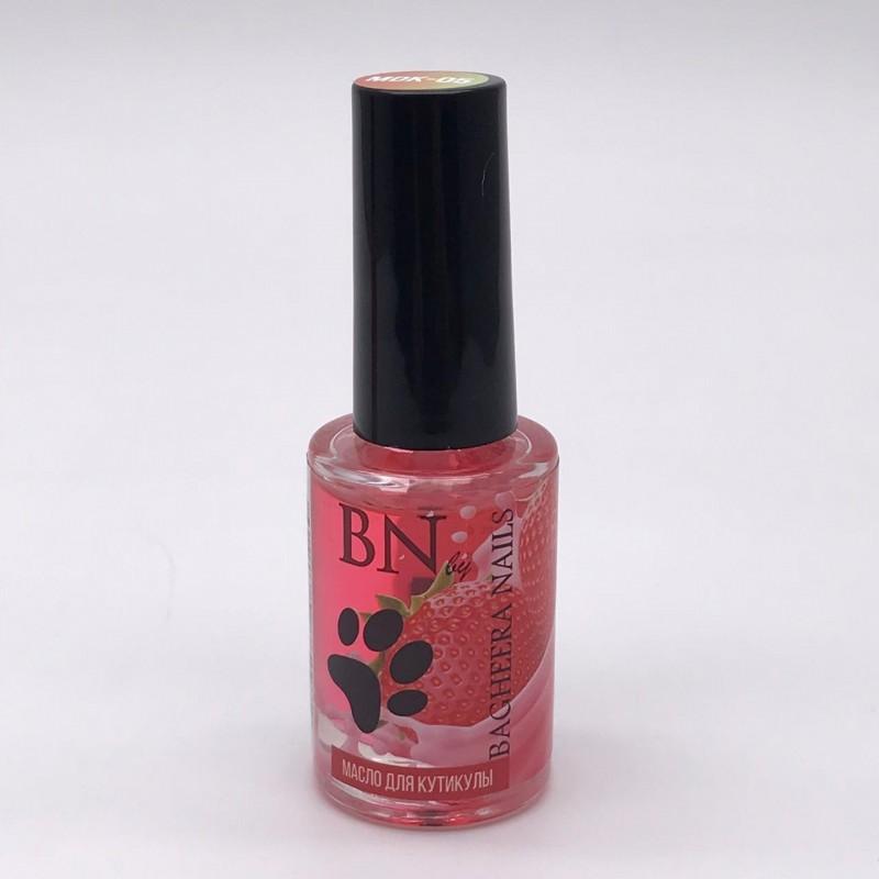 BN-115, Цветной гель-лак.