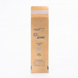 Пакеты из крафт-бумаги Винар 50*170, 100шт