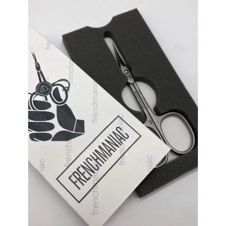Ножницы Frenchmaniac